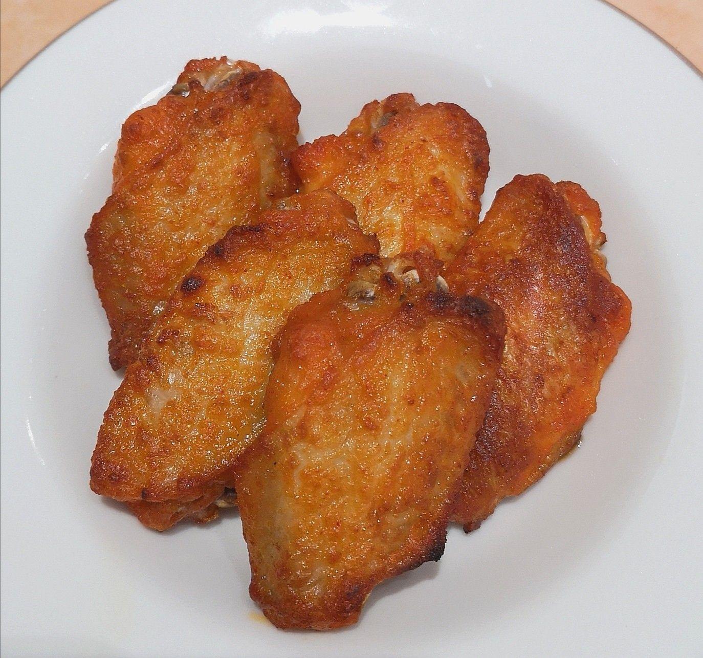 辛味 チキン サイゼ