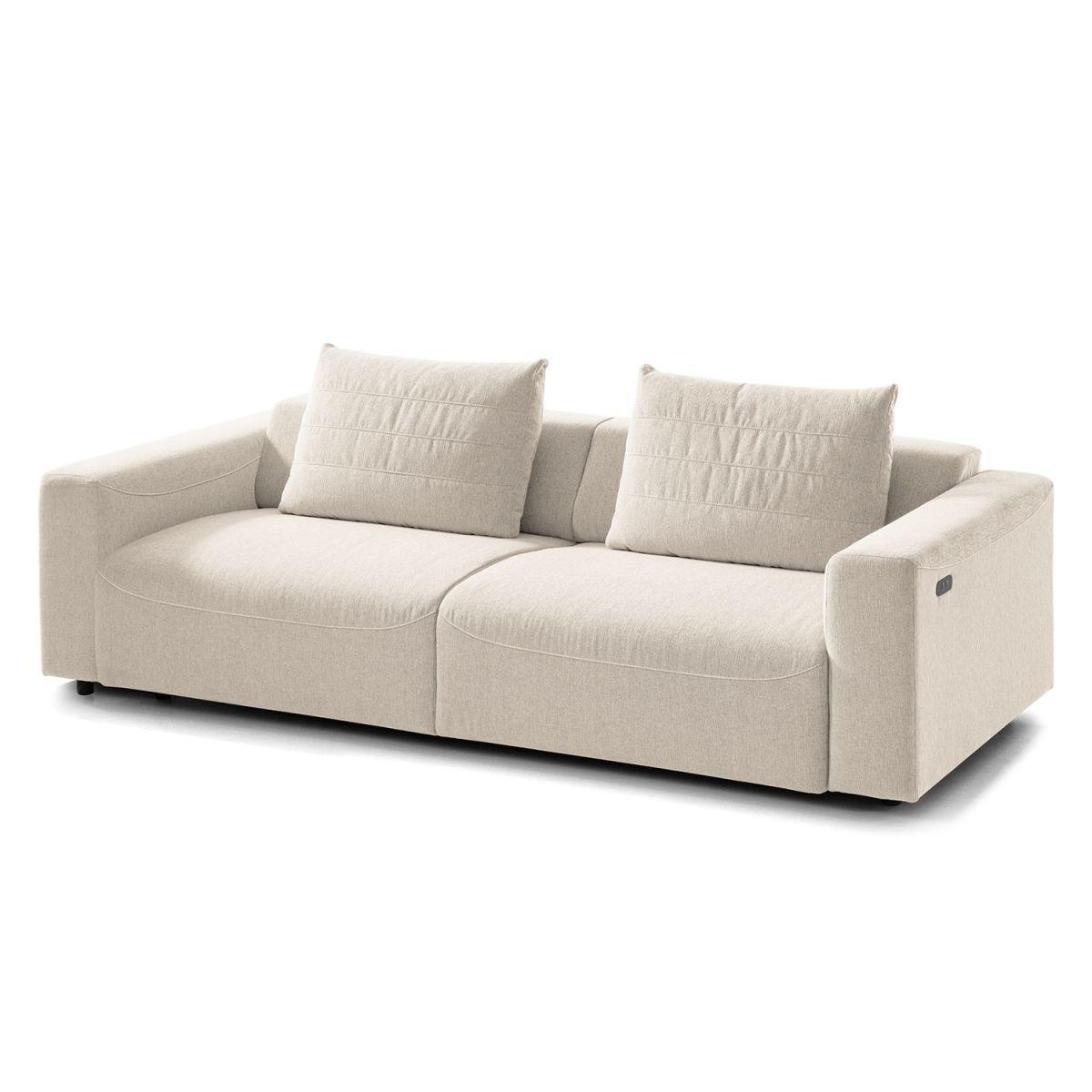 Sofa Finny 3 Sitzer Webstoff Jetzt Bestellen Unter Https Moebel Ladendirekt De Wohnzimmer Sofas 2 Und 3 Sitzer Sofas Big Sofa Kaufen Sofas 3 Sitzer Sofa