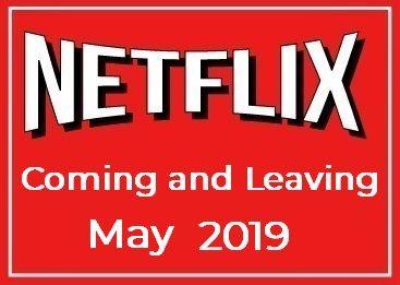 Frauenserien Netflix