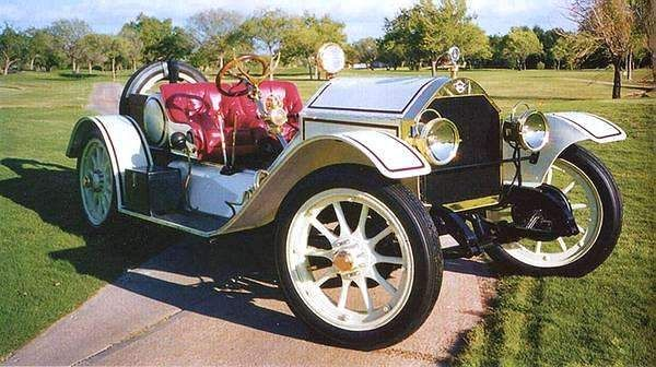 Old Convertible Pictures From 1913 To 1932 Antique Cars Vintage Cars Classic Cars