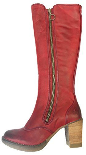Fly London - Hock - Nevada - Red - Ladies Boots (EU36) Fl... https://www.amazon.co.uk/dp/B01KZU1NLO/ref=cm_sw_r_pi_dp_x_CIOaybTWPTBNC