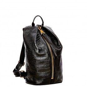 Tamitha Backpack, Black