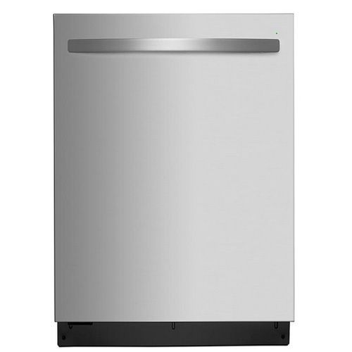 Kenmore Kenmore 13223 Dishwasher With Steel Tub Power Wave Spray