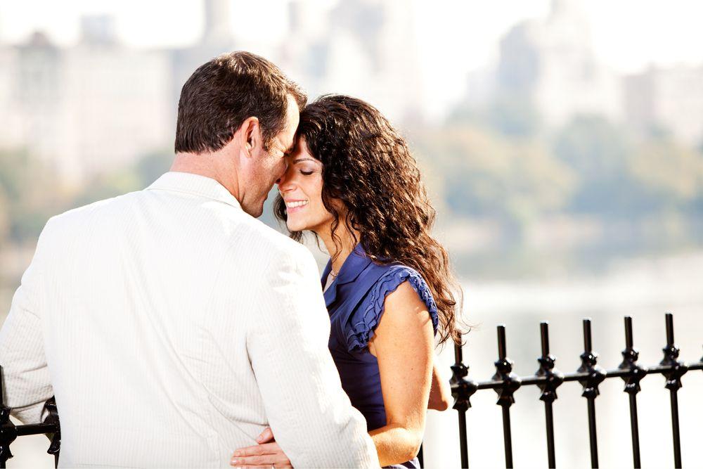 free popular dating site