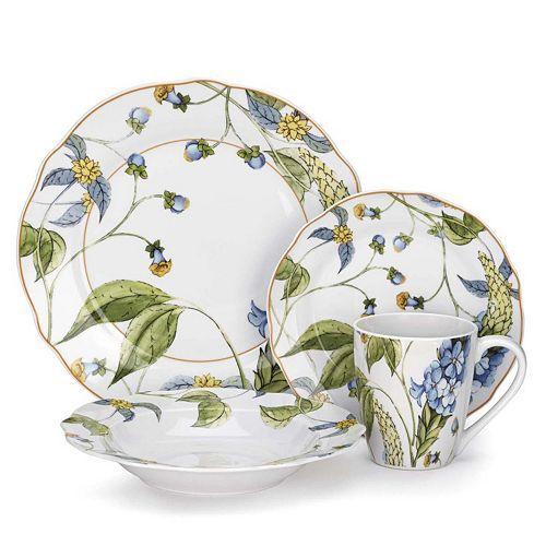 http://www.kohls.com/product/prd-1706731/cuisinart-noella-16-pc-dinnerware-set.jsp