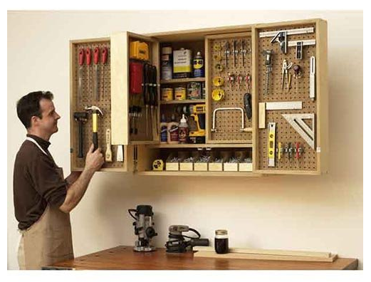pegboard tool storage cabinet blogs workanyware co uk u2022 rh blogs workanyware co uk