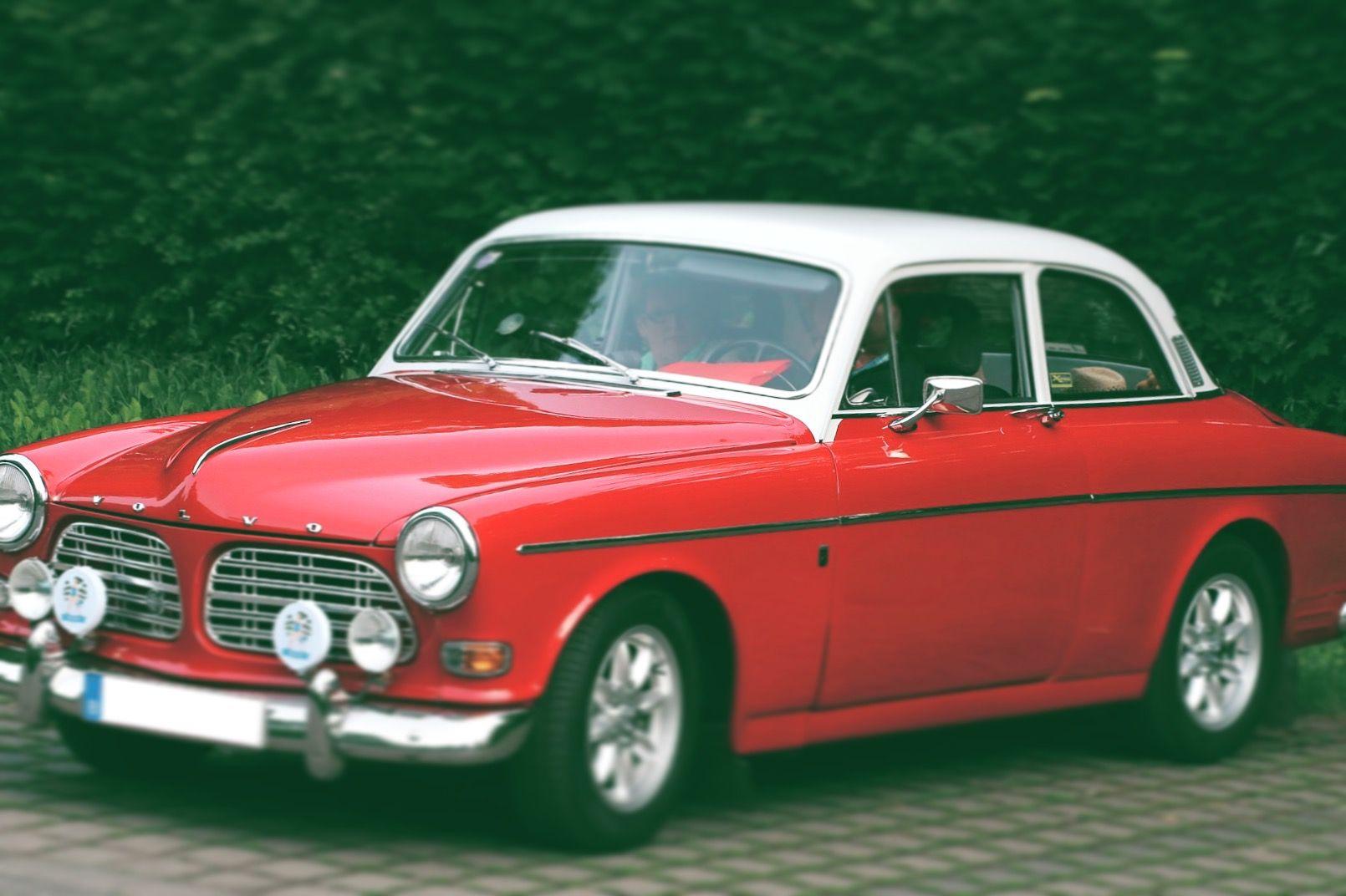 volvo #volvocars#volvonation #classic #classiccar #classiccars ...