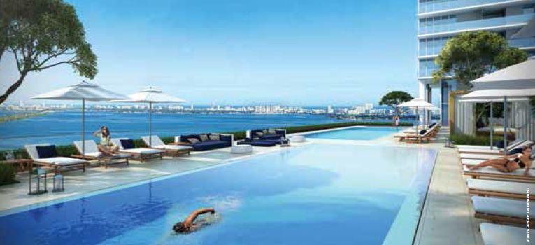 #Edgewater #Luxury #VentaBienesRaices #PropiedadesenMiami #VentasInternacionales #MiamiCondo #Mexico