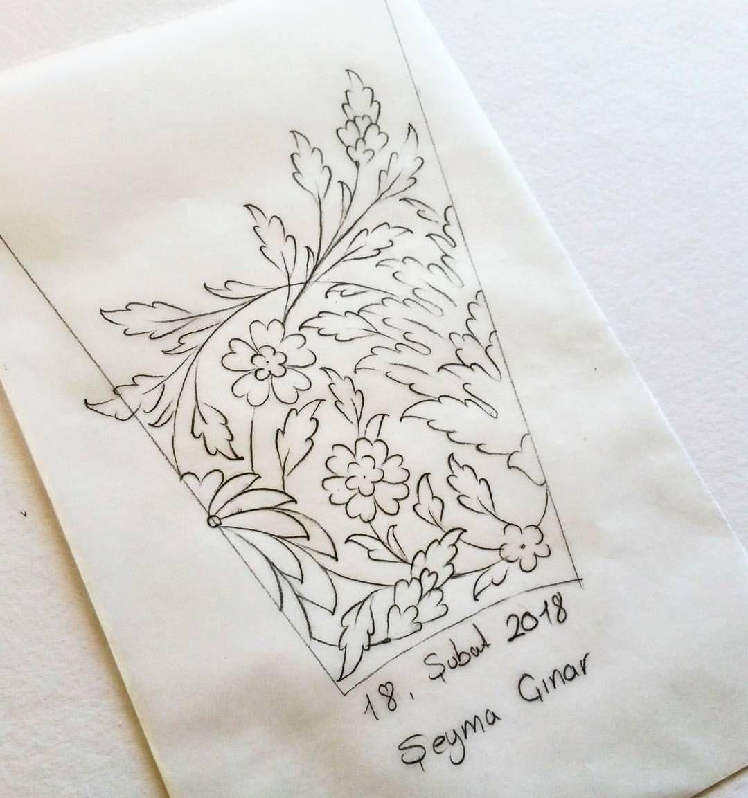 Pin de Marygeli Angelitos en bordado | Pinterest