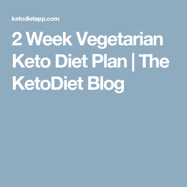 List of diet plans for weight loss