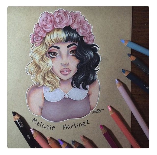 👑 Follow for more interest pins pinterest : @princessk 👑