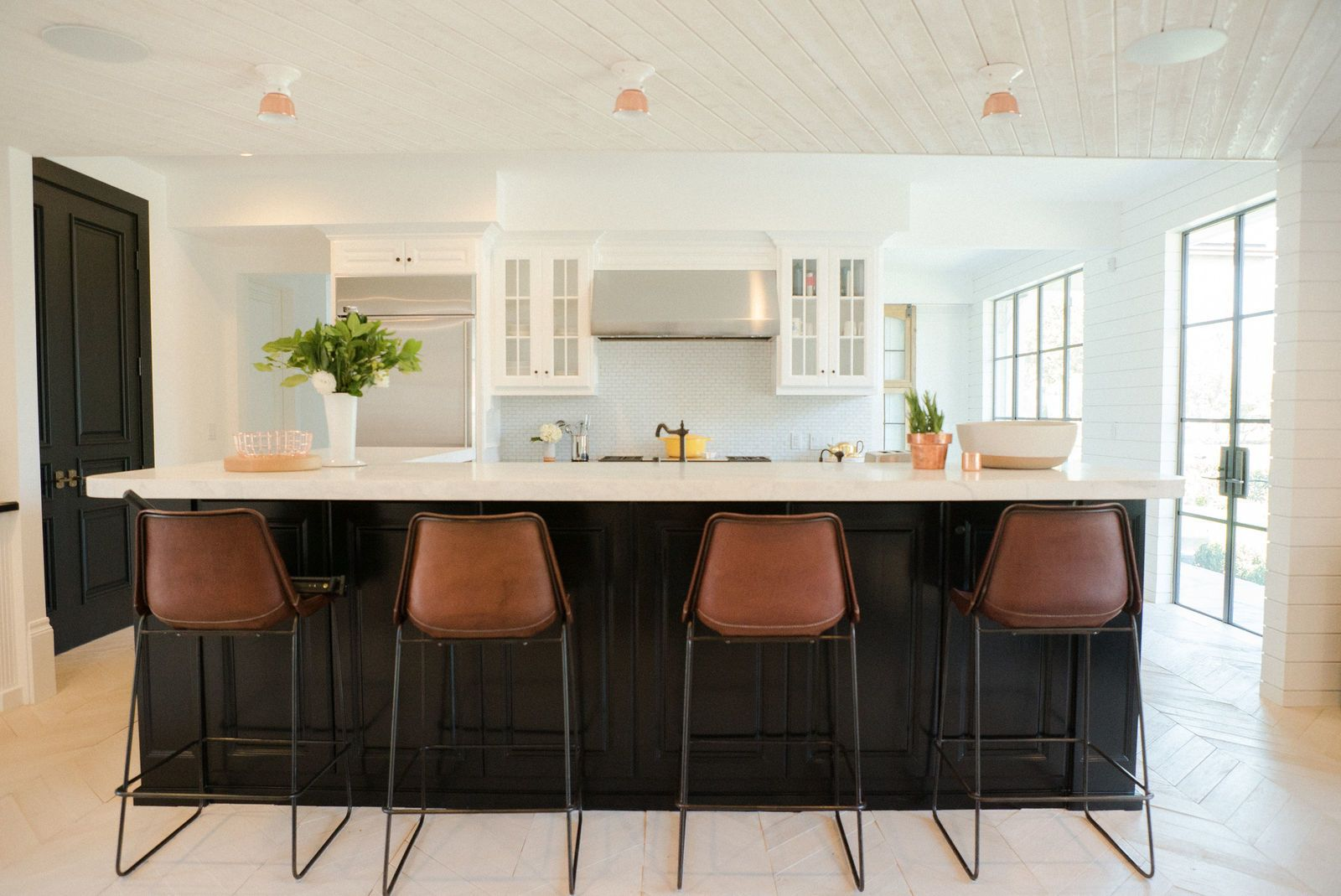 kitchen decorating ideas that are already trending for