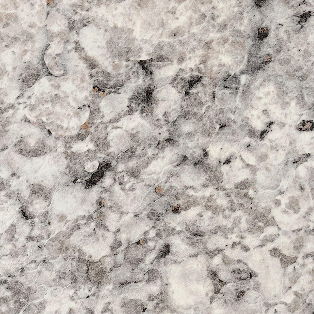 stratifi de marque formica argento romano mat riaux pinterest maison decoration et. Black Bedroom Furniture Sets. Home Design Ideas