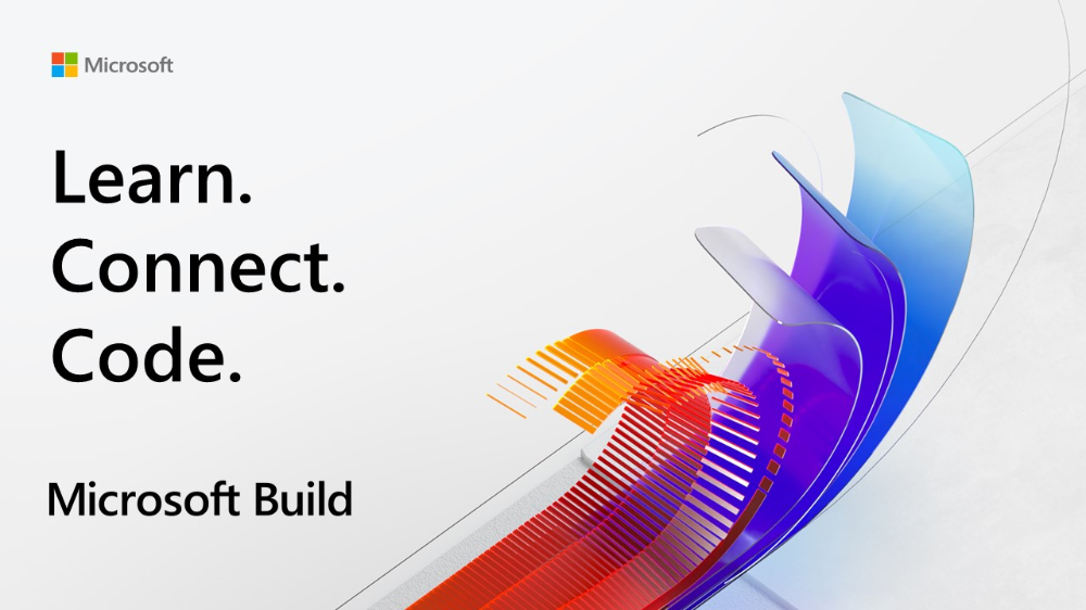 Microsoft Build 2020 Registration Now Open The Official Microsoft Blog Microsoft Microsoft Ignite Development