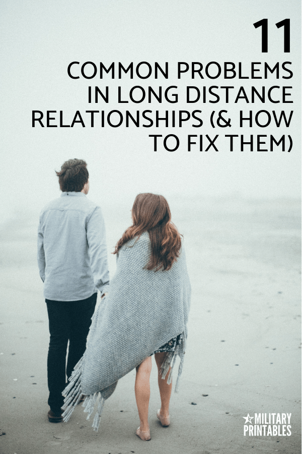 Working distance not long quotes relationships about 30 Troubled