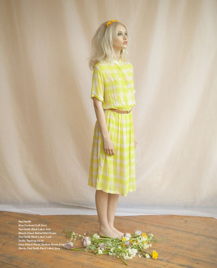 Betty_Issue 06_Singles Page_35.jpg