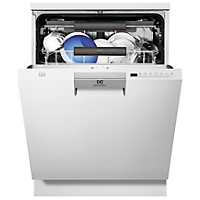 share image Electrolux, Washing machine, Home appliances