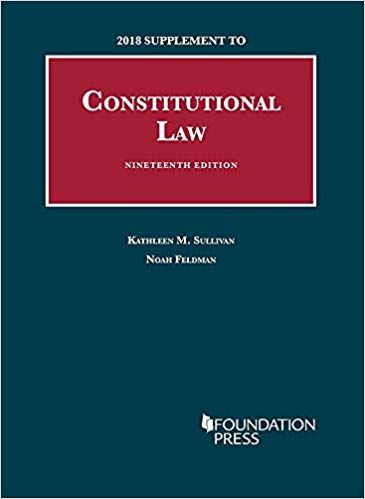 19th amendment to the constitution sinhala pdf