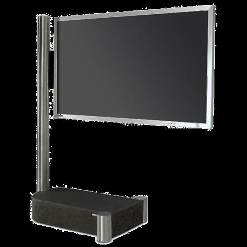 Wissmann Tv Meubel.Wissmann Art 110 Design Tv Meubel Tv Meubels Furniture Decor En
