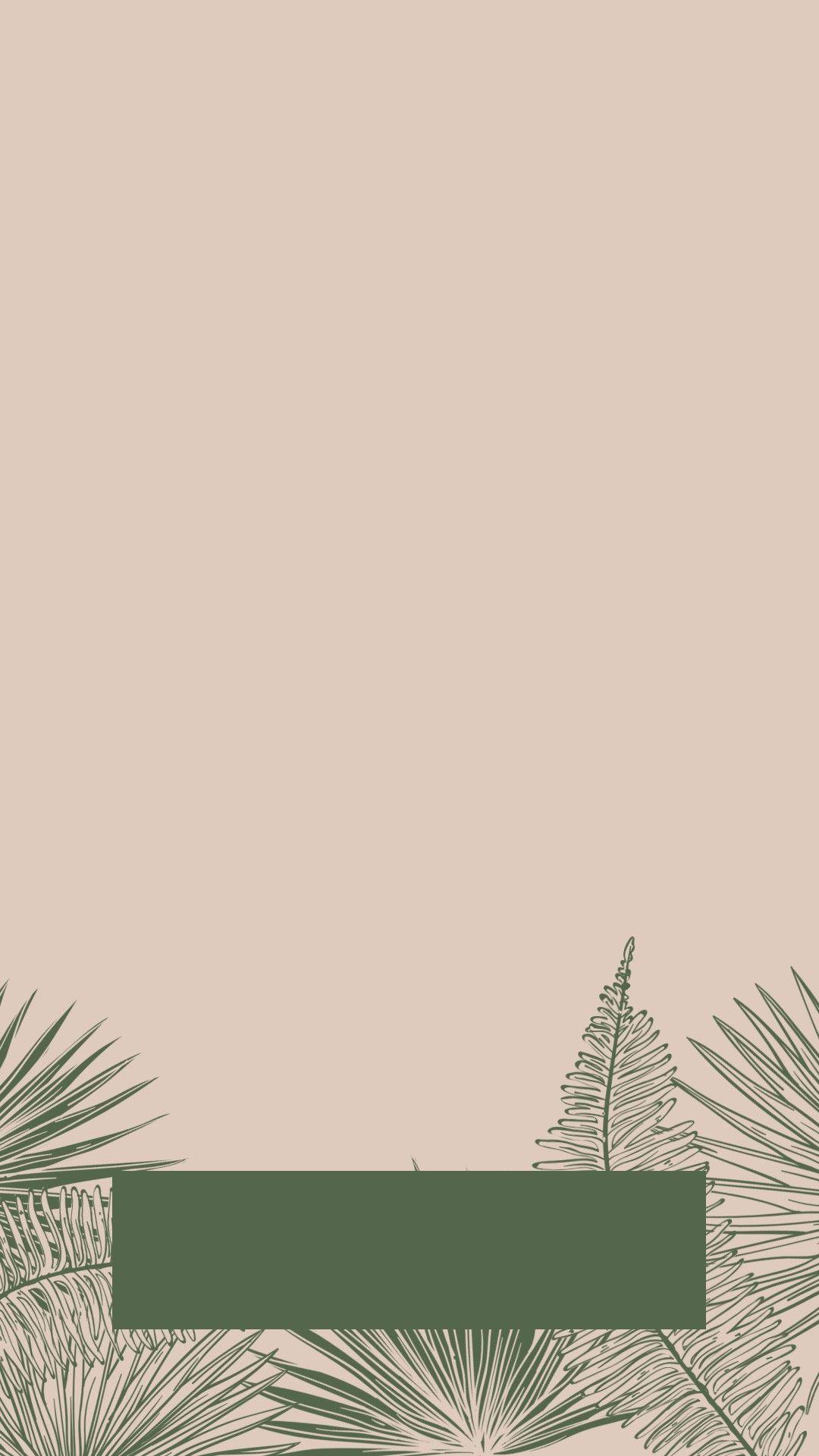 Free Instagram Template Gratis Templates Para Stories Floral Background Em 2020 Moldura Para Instagram Template Instagram Cartazes Criativos