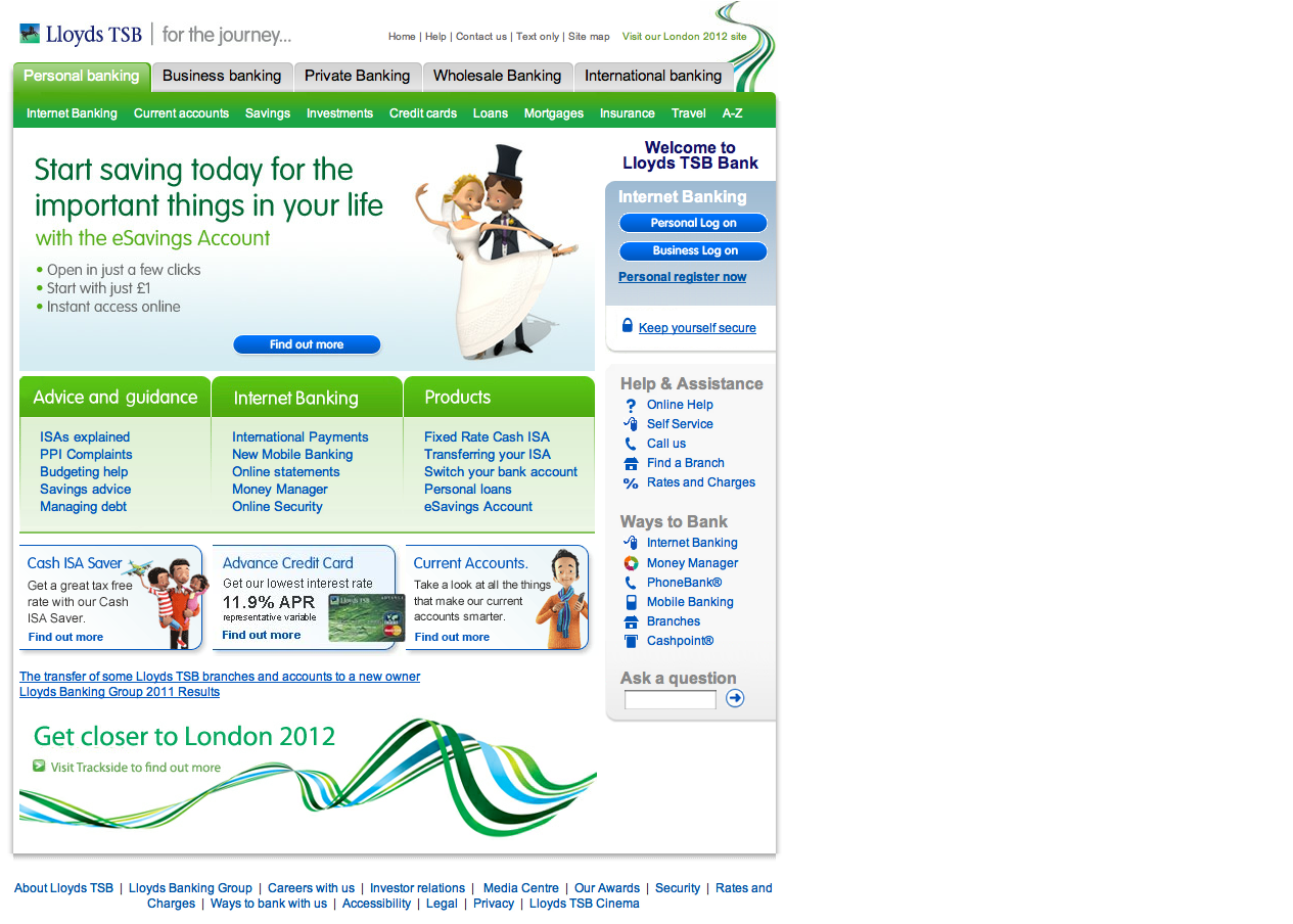 Lloyds Tsb Private Banking Travel Insurance Important Things