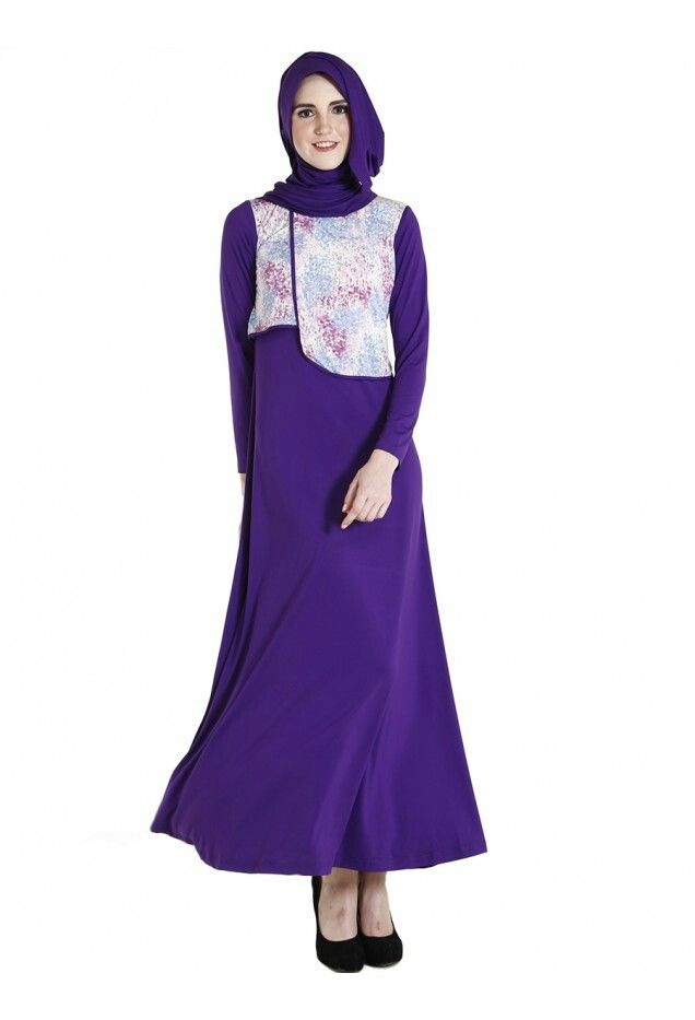 Mezora Gamis Instan Dengan Motif Yang Cantik Dan Bahan Yang Nyaman Ketika Digunakan Mezora Berasal Dari Bahasa Bosnia Yang Artinya Fajar Hijab Muslim Penari