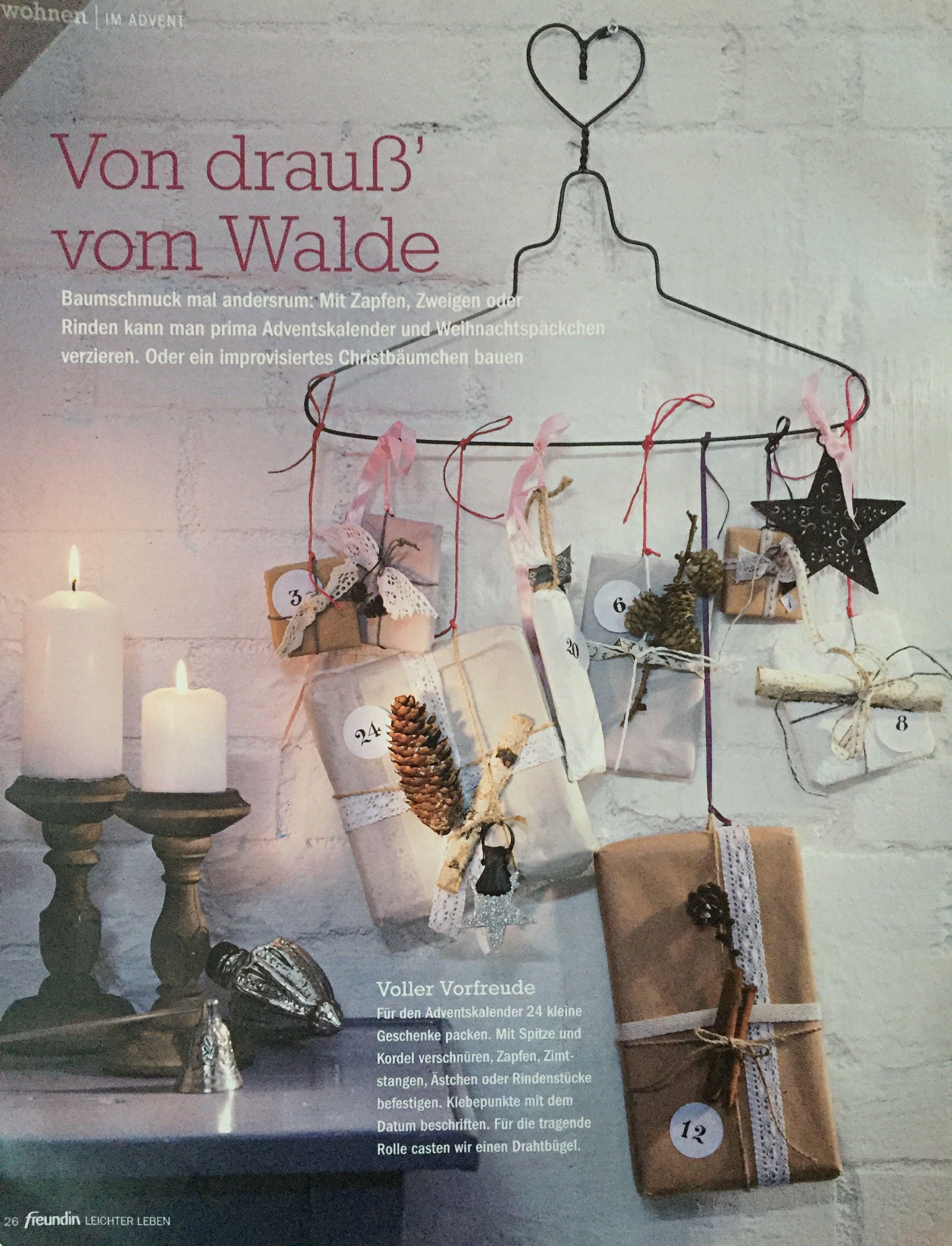 Atemberaubend Vintage Drahtbügel Bilder - Elektrische Schaltplan ...