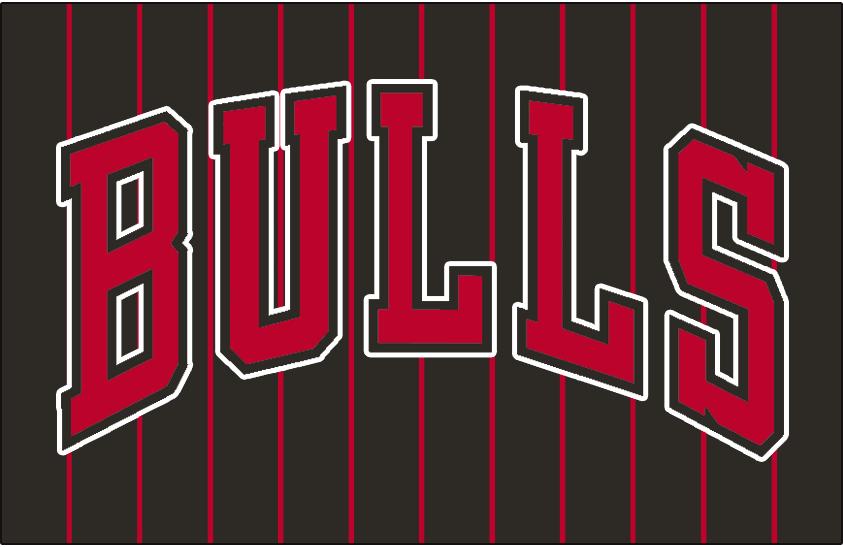 Chicago Bulls Jersey Logo Chicago Bulls Logo Chicago Bulls Chicago Bulls Wallpaper