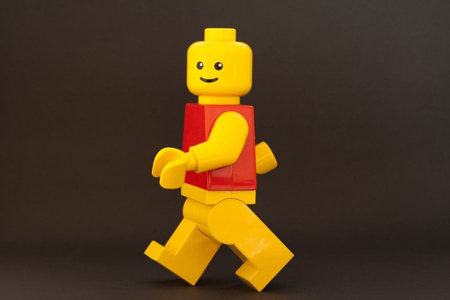 lego man - Google Search   At The Movies- LEGO!   Pinterest   Google ...