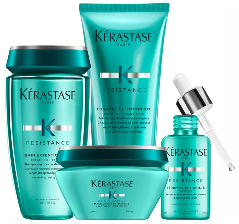 Epingle Sur Kerastase