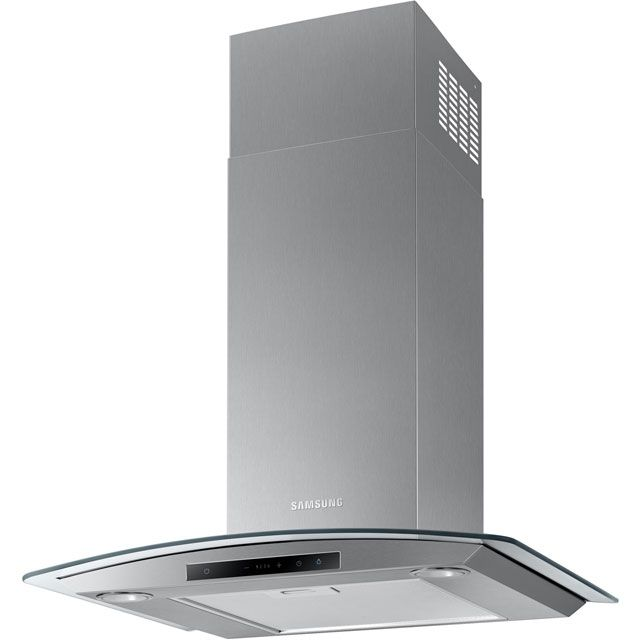 nk24m5070cs ss   samsung cooker hood   ao com nk24m5070cs ss   samsung cooker hood   ao com   kitchen appliances      rh   pinterest com