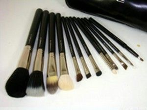 lowest price mac cosmetic brushes set only 2399 free