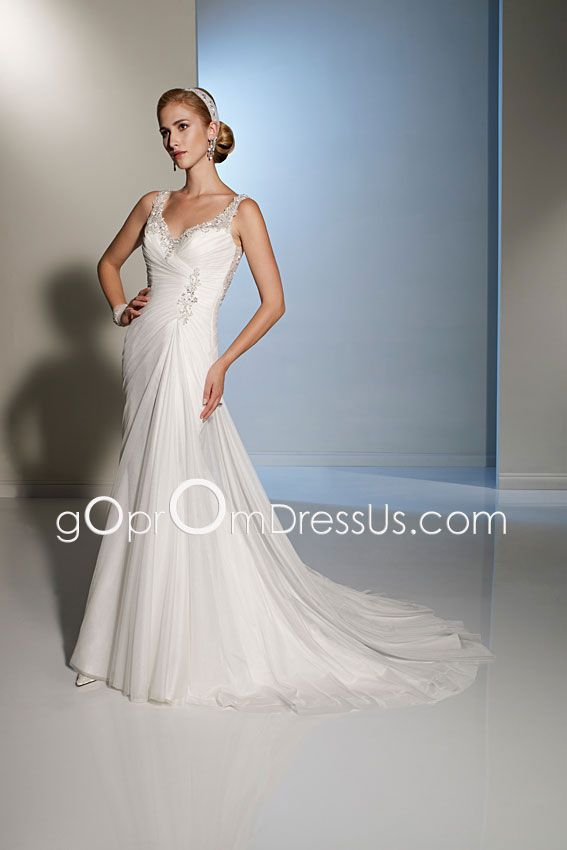 wedding dress wedding dress wedding dress wedding dress | Wedding ...