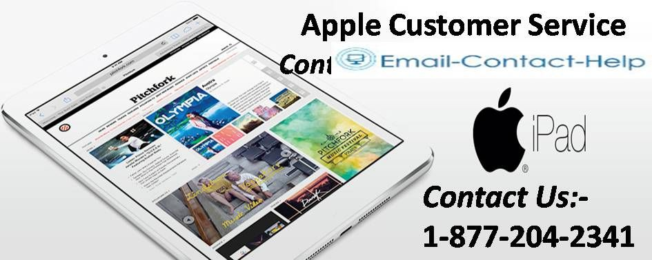 Call AppleCustomerService 18772042341 for Unlimited