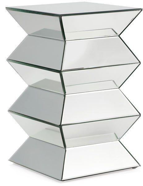 Best Design Gifts Under 150 Affordable Modern Furniture