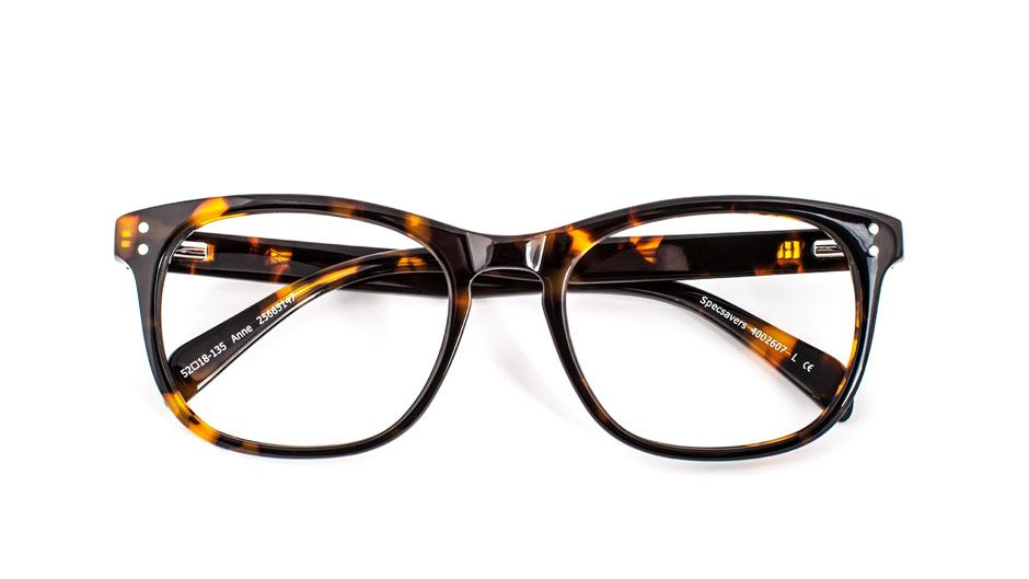 ZINNIA Glasses by Specsavers | glasses | Pinterest | Lentes