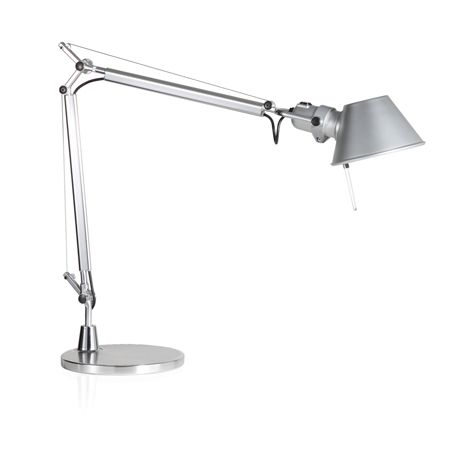 Tolomeo Task Light Led Lighting Solutions Task Lighting Lighting Solutions
