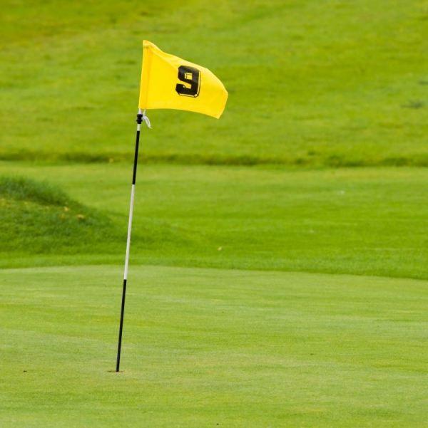Golf Flags Custom Flag Maker Golf School Golf Tips Golf Game