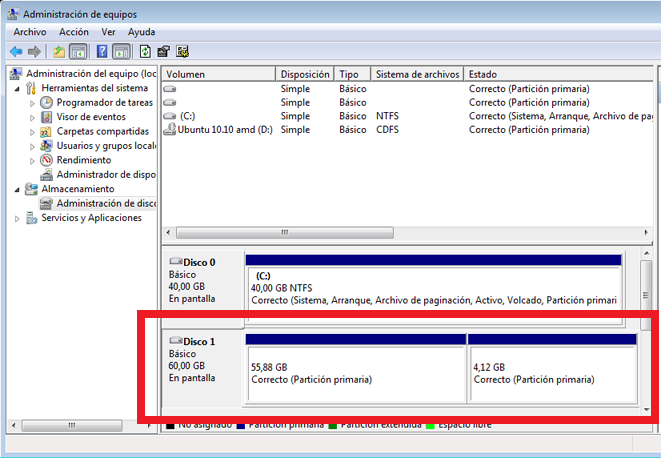 windows 7 loader v1.9 link diretto