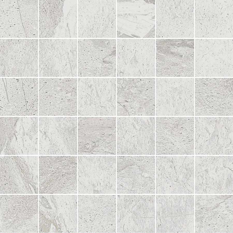 Tile Town Utah Granite 12x24 Italian Porcelain Floor Tile Wood Look Porcelain Tile Wood Like Tile Flooring Wood Tile Porcelain Flooring Porcelain Floor Tiles