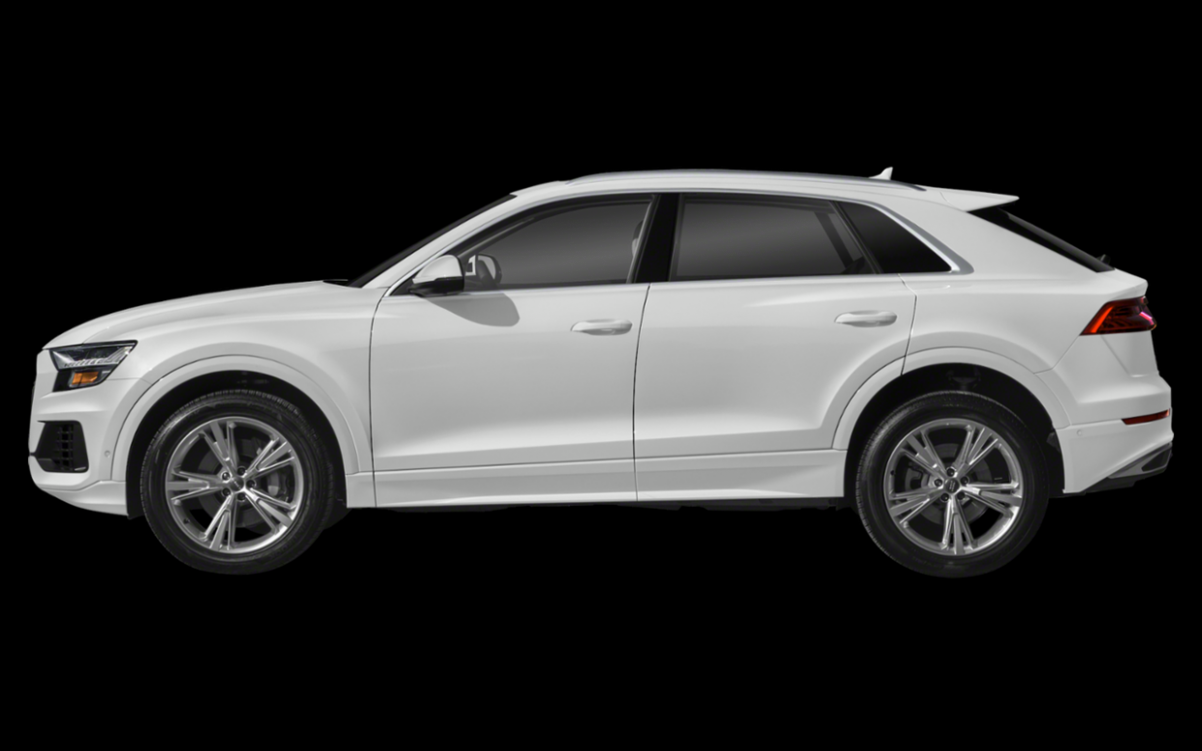 2022 Audi Q8quotes Review Audi Car Review Latest Images