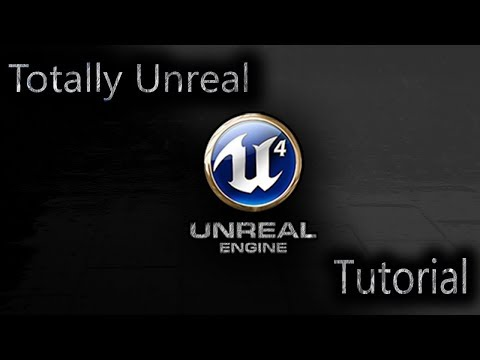 Unreal Engine 4 Download For Pc Unreal Engine Engineering Material Science