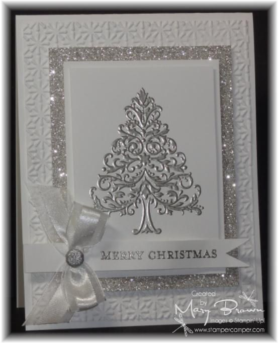 christmas design Christmas cards Pinterest Cards, Christmas