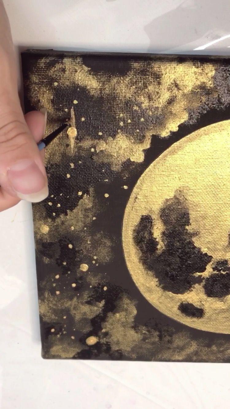 "dani | art + inspiration on Instagram: ""#artistsoninstagram"""