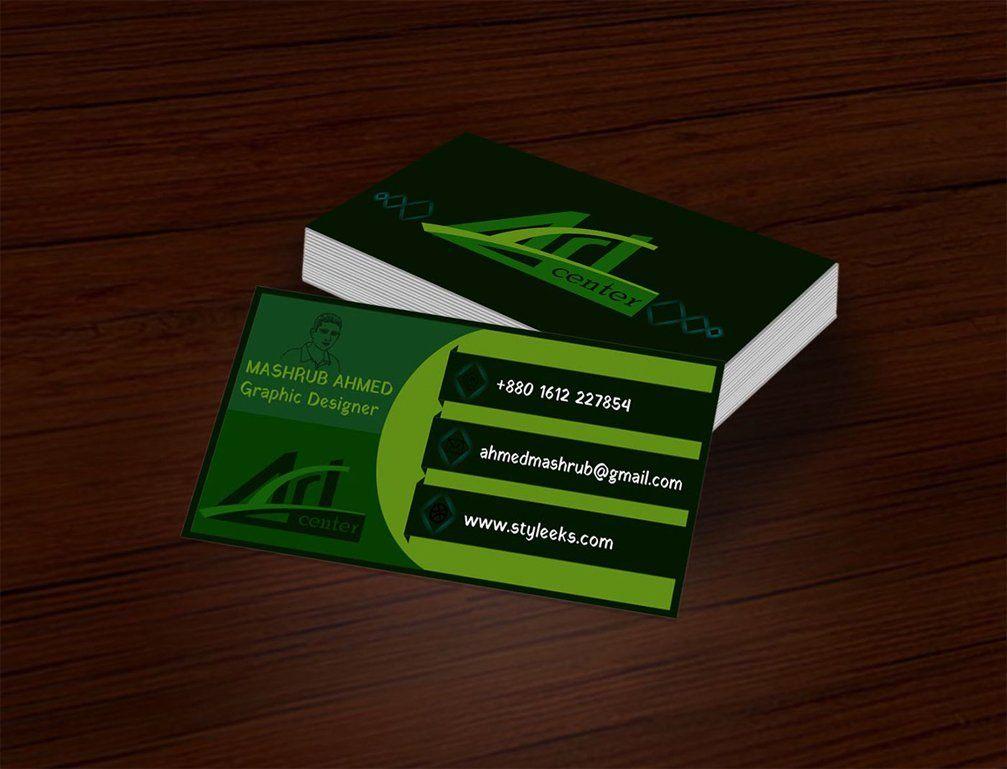 100 Free Business Card Mockups Psd Business Card Mock Up