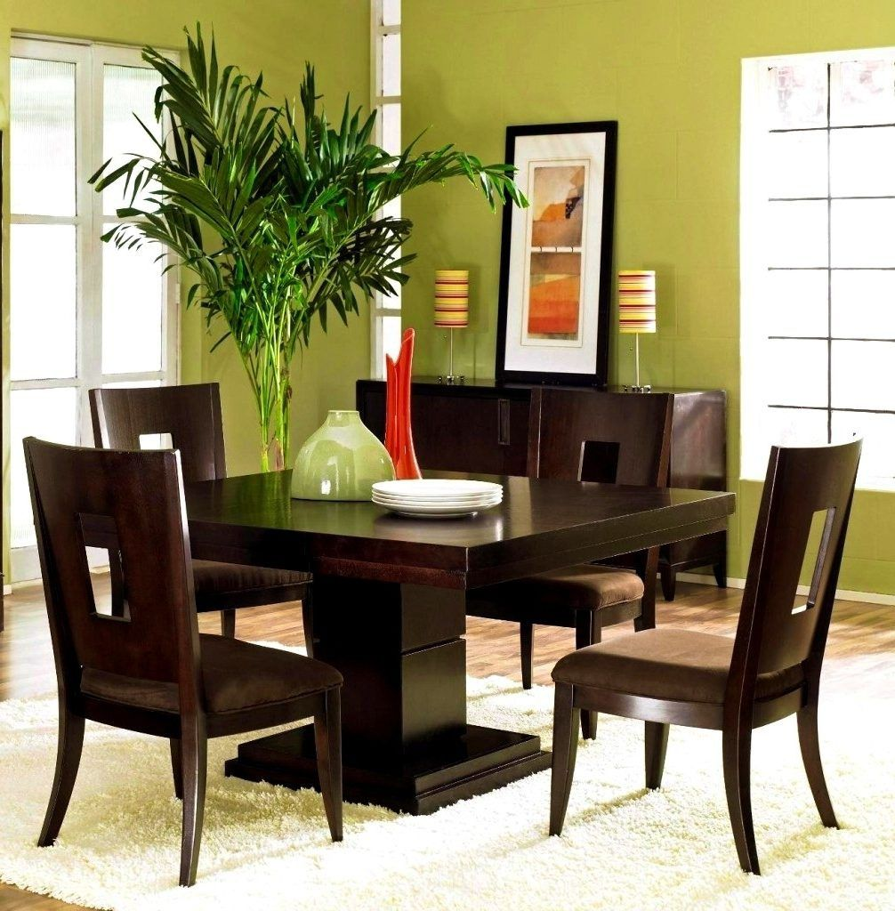 Houzz Round Dining Tables Best Color Furniture For You Check - Houzz round dining table