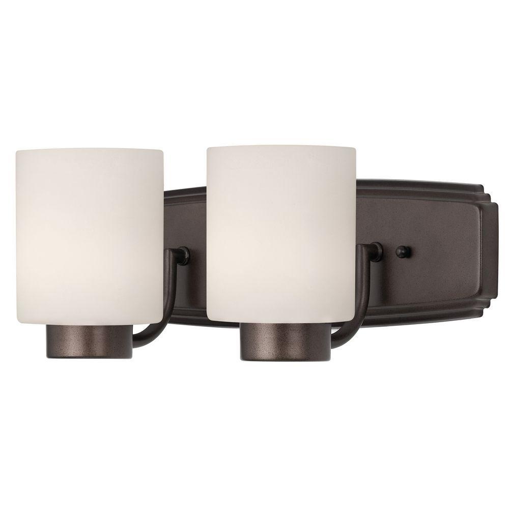 Modern Bathroom Light Fixtures Destination Lighting