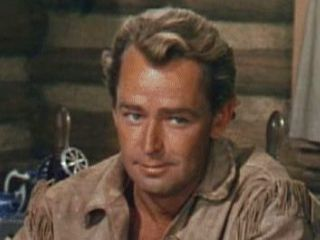 alan ladd movies youtubealan ladd jr, alan ladd armenian, alan ladd height, alan ladd, alan ladd actor, alan ladd jr bio, alan ladd youtube, alan ladd film, alan ladd death, alan ladd shane, alan ladd western, alan ladd imdb, alan ladd jr net worth, alan ladd biography, alan ladd todesursache, alan ladd gay, alan ladd film crossword, alan ladd movies list, alan ladd movies youtube, alan ladd peliculas completas en español