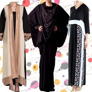 احدث صور للعبايات الخليجية Android Apps On Google Play Fashion Women S Top Kimono Top