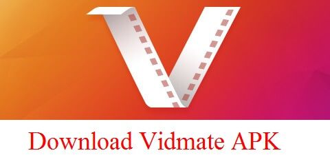 vidmate apps download install 2019 in india